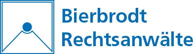 Logo Bierbrodt